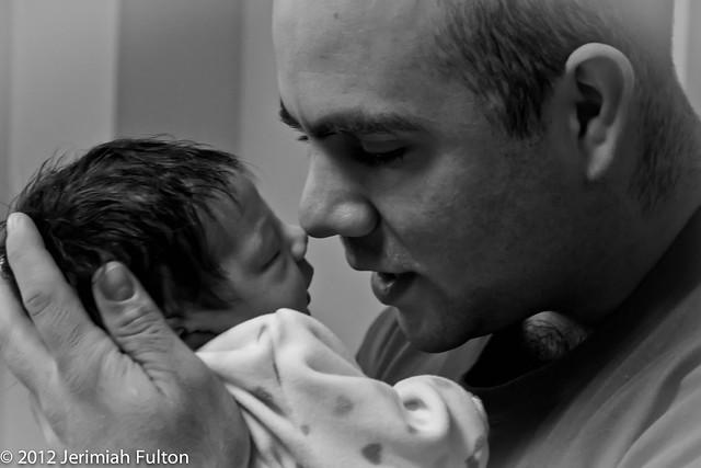 2012_Jan_11_Rodriguez Baby_088