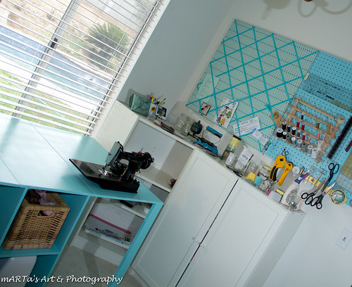 sewing table-10.jpg