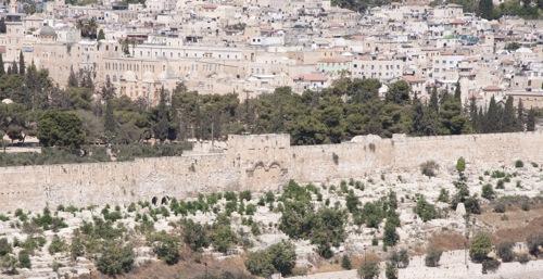 ierusalim (1 of 1)-19