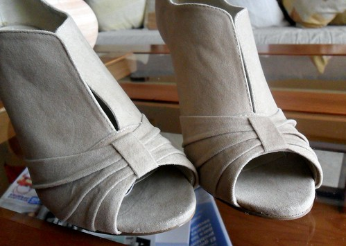 Savida_heels_Lovelystyle