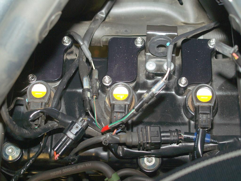 triumph street triple r wiring diagram deutz emr3 2006 1050 sprint