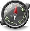 open site explorer logo