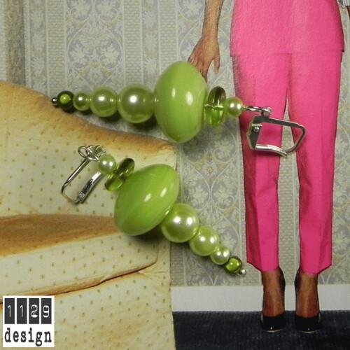 orecchini-verdi-margarita-NAMARG-green-fashion-earrings