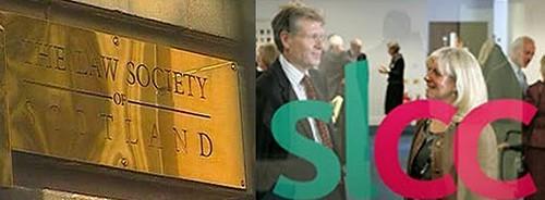 Law Society SLCC MacAskill