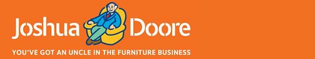Welcome to Joshua Doore