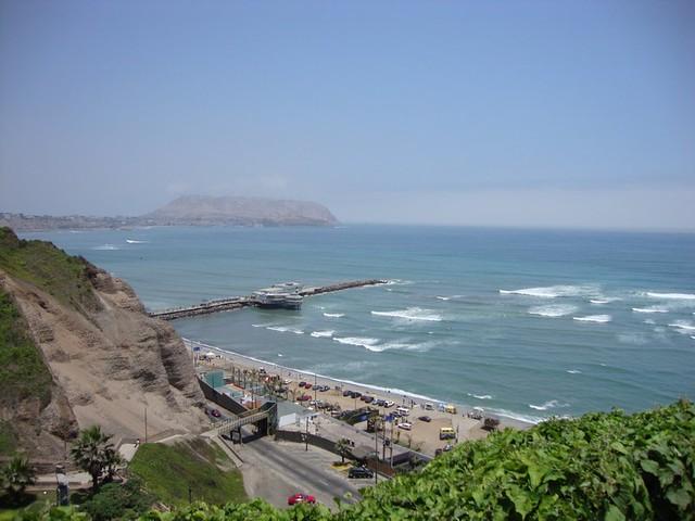 5594295-Lima_Playa-0