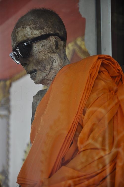 Koh Samui (63 of 116)