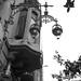 Barcellona - Gracia