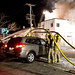Kel-Car St. Jacobs fire--20.jpg