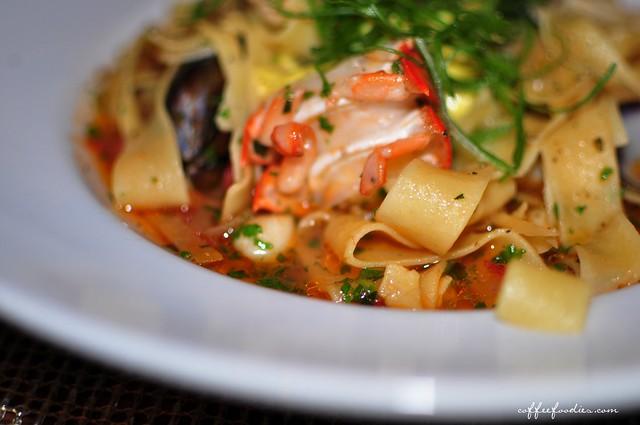 goldfish seafood & chop (taste of yaletown) 007
