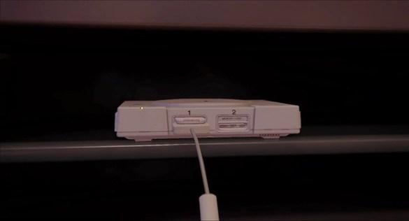 Uncharted 4- Image8