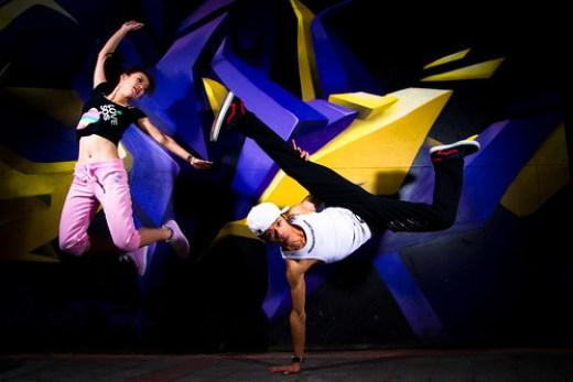 無料写真素材|人物|カップル|踊る・ダンス|台湾人画像素材なら!無料 ...