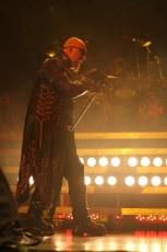 Judas Priest & Black Label Society-4964