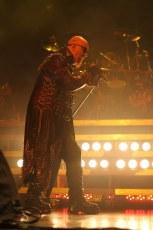 Judas Priest & Black Label Society-4965
