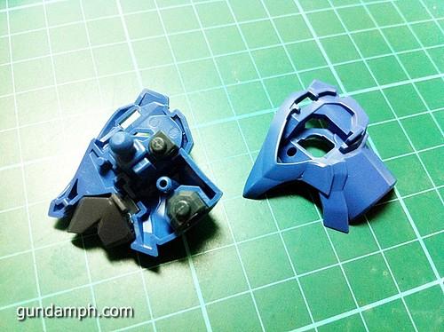 HG 144 Gafran OOB Review - Gundam AGE (13)