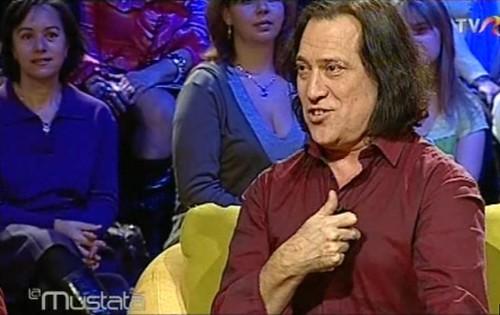 mb_si de aici by cristinadumitrescu2002