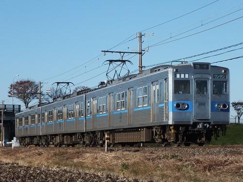DSCF7005