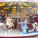 On the Carousel 4