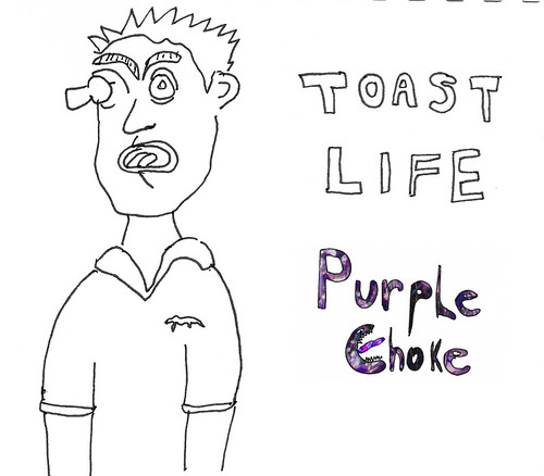 Toast Life PC