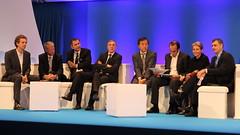 Les Assises du Numérique 2011Le Numérique pour la Compétitivité et la Croissance