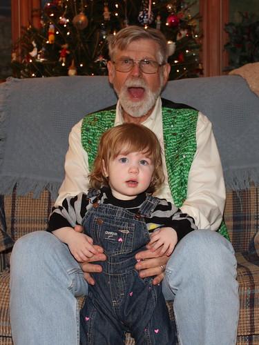 20111225_Christmas_Day_111