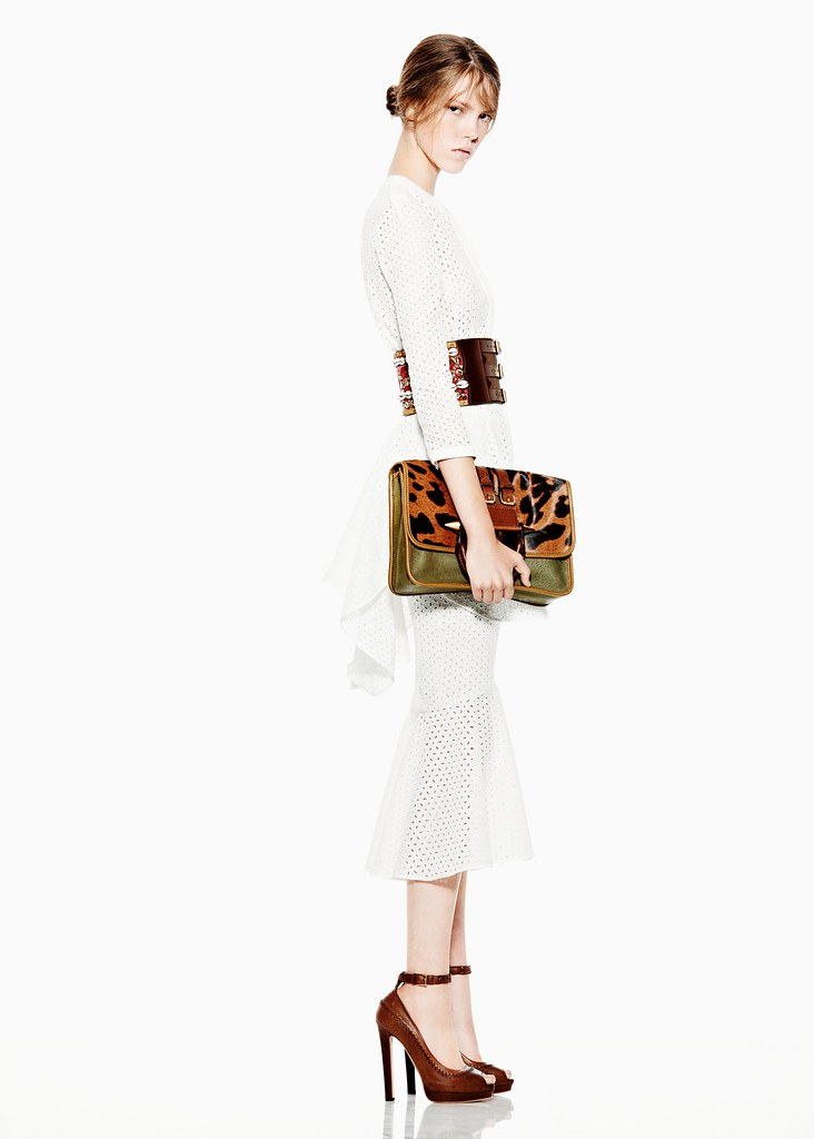 Resort 2012 Collection (5)