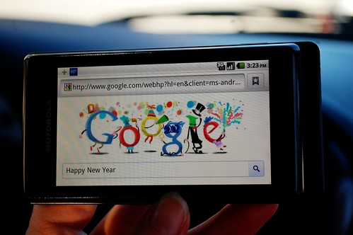 2011-12-31_019 (1280x851)