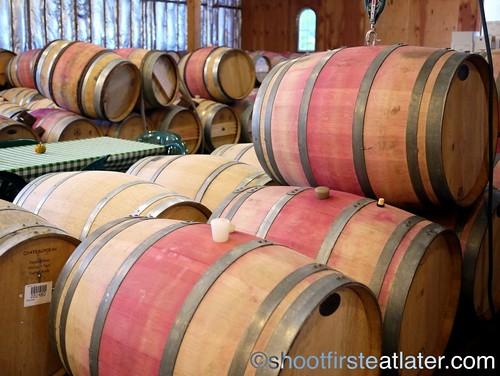 Corison Winery-3