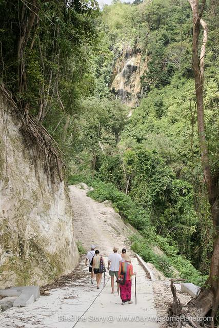 Tumalog Falls, Oslob, Cebu by Our Awesome Planet-6.jpg