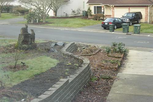 winter garden state