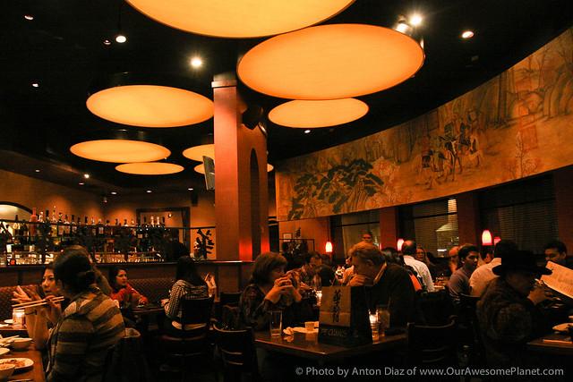 P.F. Chang's in Manila?-4.jpg