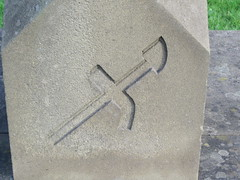 Marton Cross