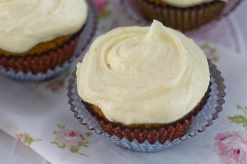 WLA_Earl grey cupcakes (1 of 1)-3