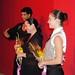 Carlos Acosta en el Teatro La Caridad SC RBV 10