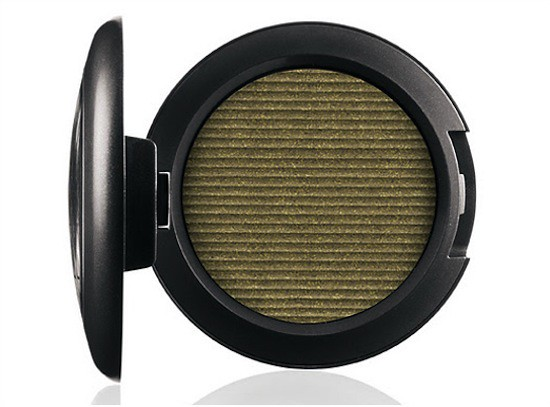 Product Photo - Vintage Coin Eyeshadow