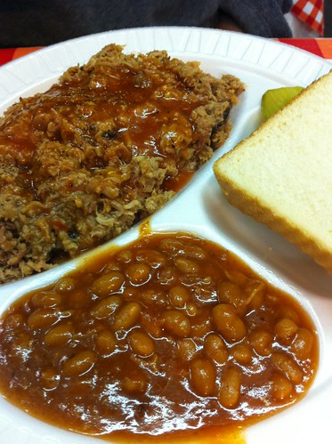 grillmaster_chipped_pork