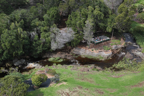 Waimea Nature Park 2