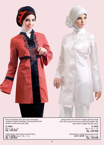 Katalog Lebaran 2011_Page_23