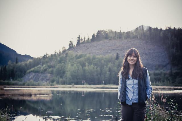 alaska_kenai-13