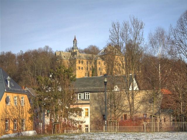 Schloss_Lichtenstein_Ostansicht