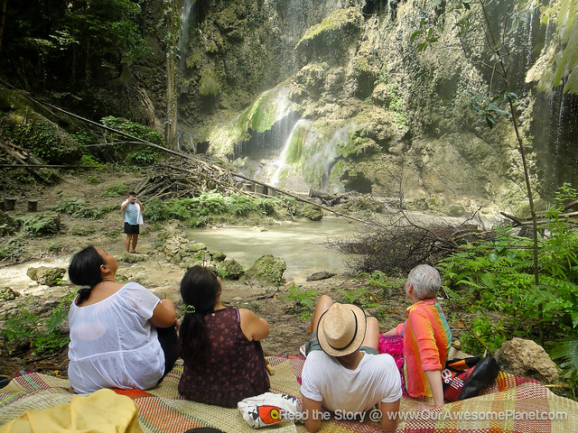 Tumalog Falls, Oslob, Cebu (Photo by Benji)-8.jpg