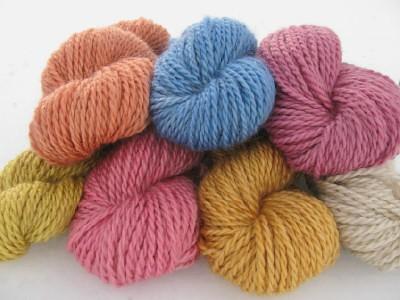 hat yarn3