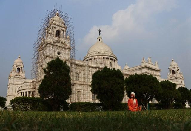 Kolkata_DSC_6462