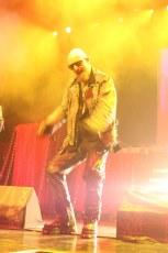 Judas Priest & Black Label Society t1i-8215