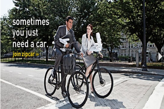 BikeAdZipcar_606