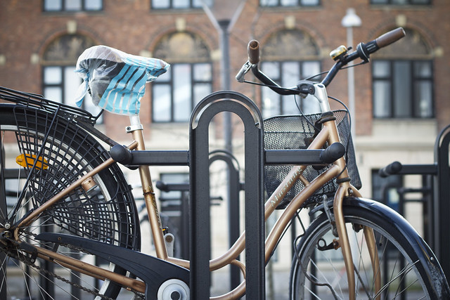 Aalborg Bike Rack_3