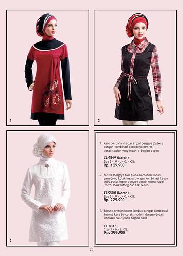 Katalog Lebaran 2011_Page_27