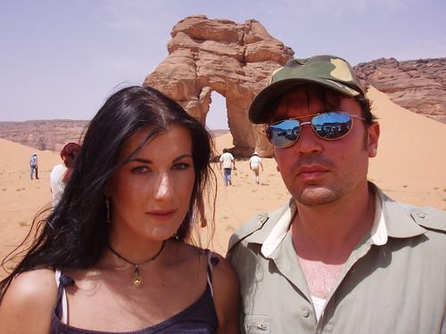 LIBIA_1_PARTE_084