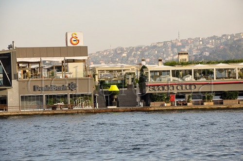 Istanbul (127 of 133)