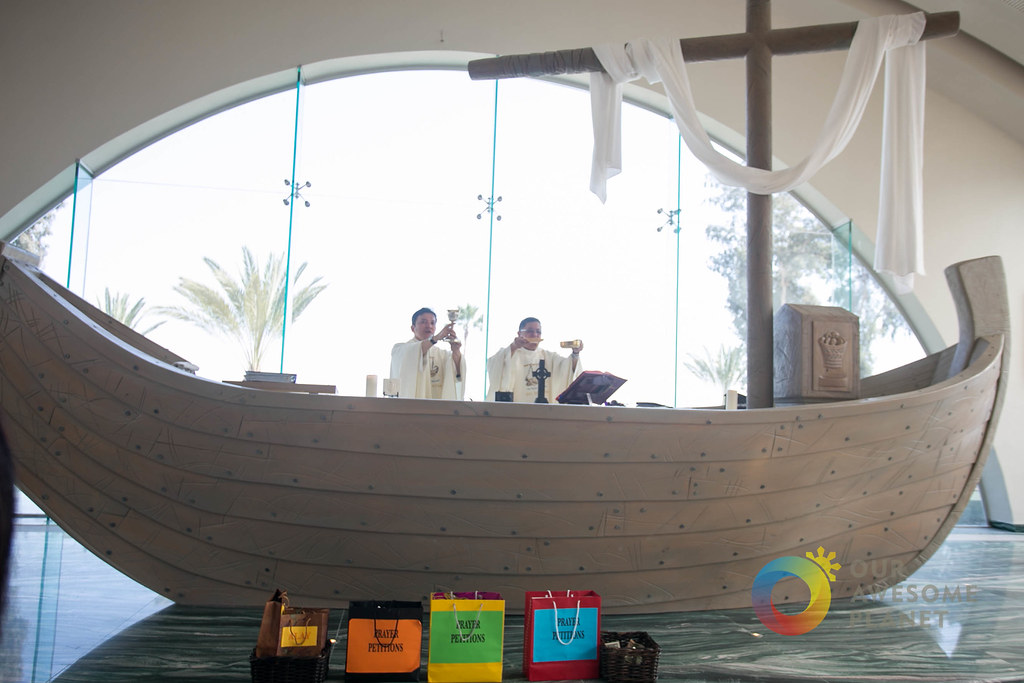 Day 3- Magdala - Our Awesome Planet-53.jpg